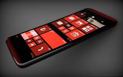 Harga HP Microsoft Lumia 940 XL Terbaru & Spesifikasi